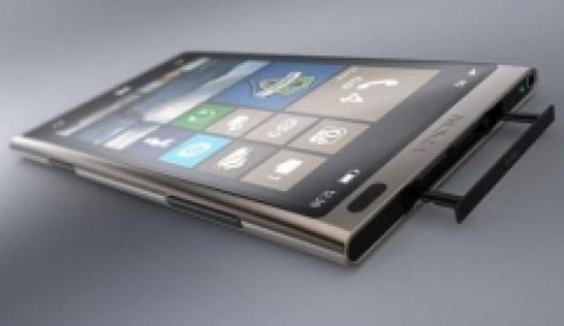 Lumia 940tan ilk haberler