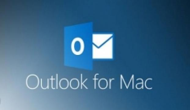 Microsoft Outlook servisini güncelledi