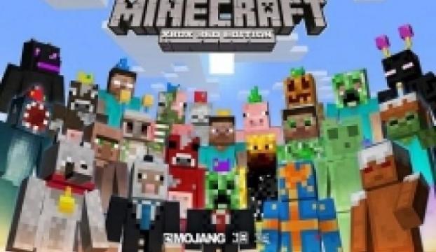 Minecraft 2 geliyor mu?