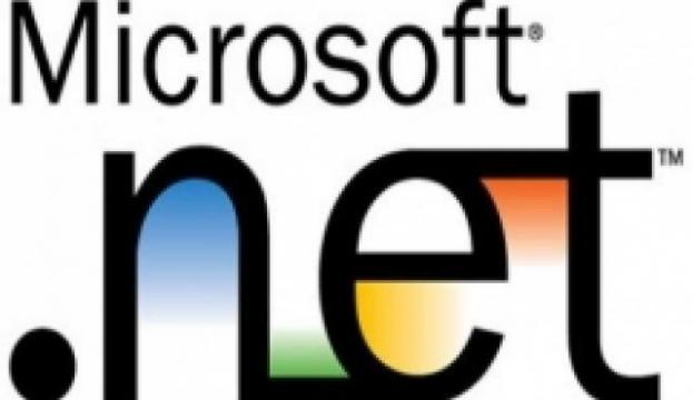 Microsoft Net Framework 4 kurulum hatası