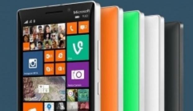 Microsoft pil verimliliğine odaklı