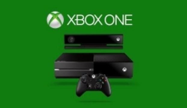 Microsoft, Xbox Oneın yeni satış bilgisini paylaştı