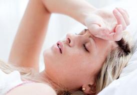 Migreni azaltmak için tedavisi aksatılmamalı
