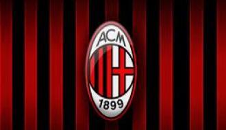 CAS, Milan'ın men cezasını kaldırdı
