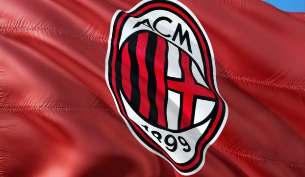 Milandan çifte transfer