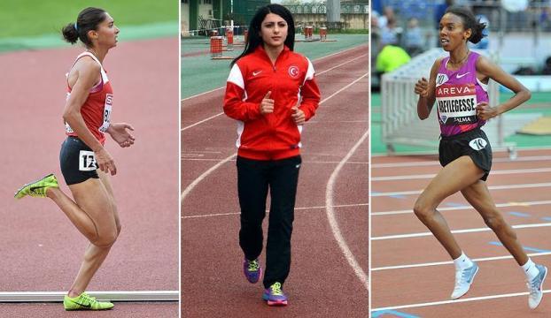 3 milli atlete doping cezası