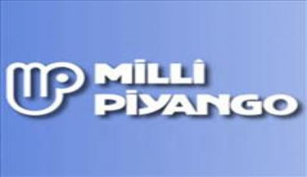 Milli Piyangodan yeni sayısal oyun