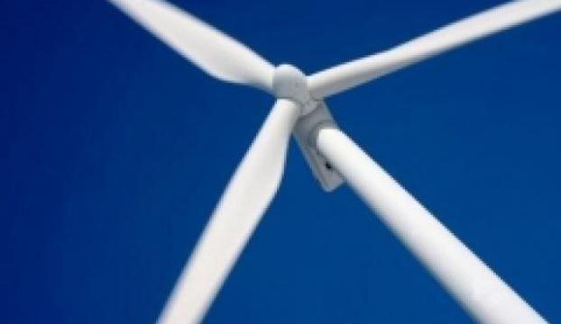 5. Türkiye Rüzgar Enerjisi Kongresi