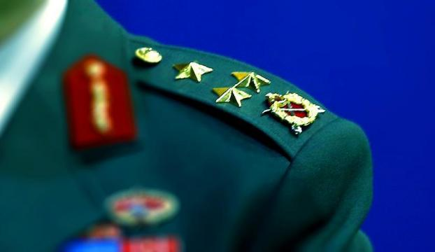 Milli Savunma Bakanlığı görev ve yetkilerinde düzenleme