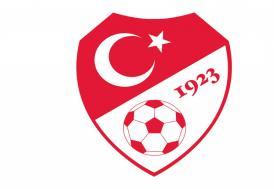 FIFA dünya sıralamasında Türkiye'nin yeri değişmedi