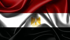 Mısır'daki Port Said davası