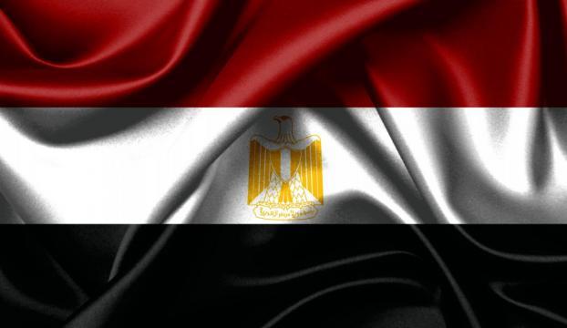 Mısırda darbe karşıtı 39 kişiye müebbet hapis