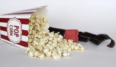 Sinema biletiyle mısır birleştirilerek satılamayacak