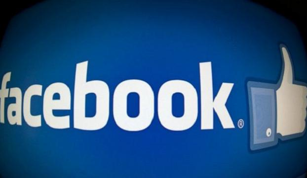 Facebooktan zor beğenenlere yenilik!
