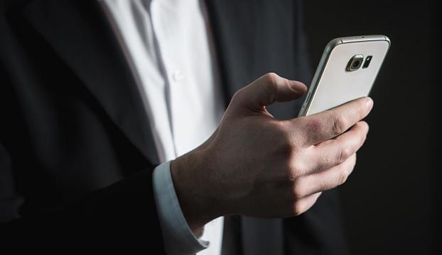 Çinde borcunu ödemeyenlere mobil takip