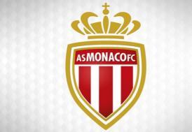 Monaco'da Jardim dönemi bitti