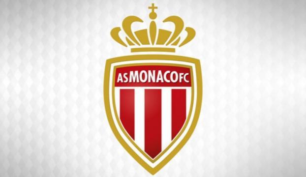 Monacodan 16 yaşındaki futbolcuya 20 milyon avro