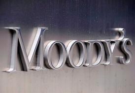 Moody's petrol fiyatlarının 2020'de düşük kalacağını öngörüyor