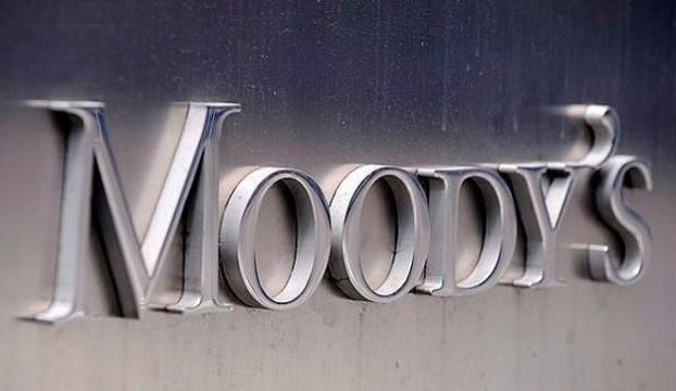 """Moodys pas geçebilir"""