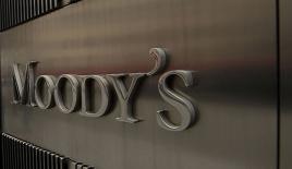 Moody's: Koronavirüs Asya-Pasifik bölgesinde büyümeyi yavaşlatacak