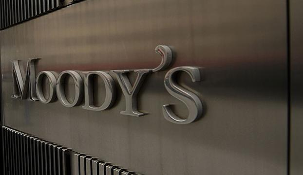 Moodys İstanbula geliyor