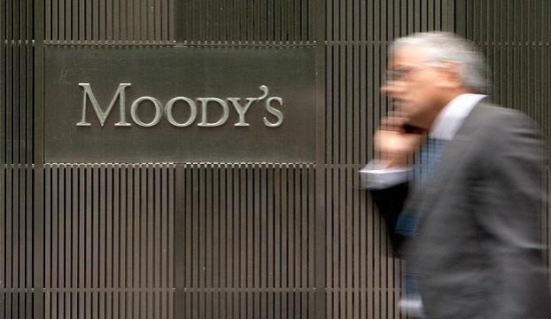 Moodysin risk uyarısı
