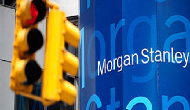 Morgan Stanley, Rusyadaki bankacılık faaliyetini sonlandırıyor