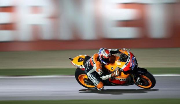 MotoGPnin ertelenen İtalya ayağı da iptal edildi