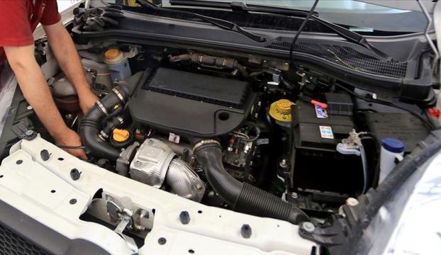 Yargıdan motoru arızalı otomobil için para iadesi kararı