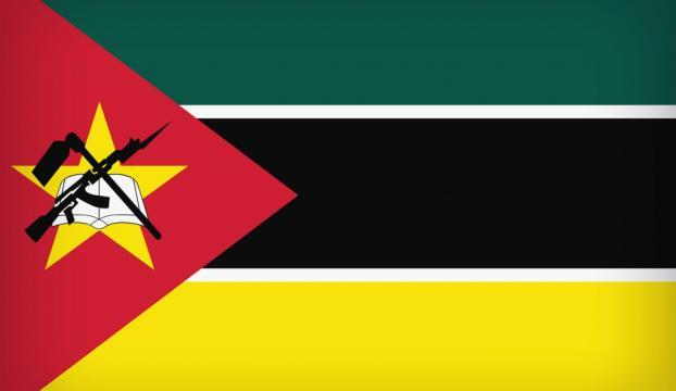 Mozambikte terör saldırıları yüzlerce aileyi evinden etti