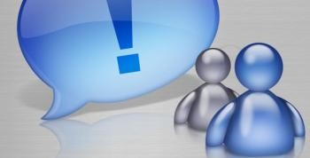 msn 1213746 350x178 - MSN'nin kapanma tarihi belli oldu