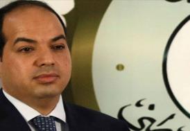 Libya Başbakan Yardımcısı Muaytik'ten Türkiye ile yapılan anlaşmanın dengeleri değiştirdiği yorumu