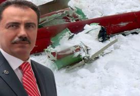 Muhsin Yazıcıoğlu'nun ölümüyle ilgili kamu görevlilerinin yargılandığı davada sona yaklaşıldı