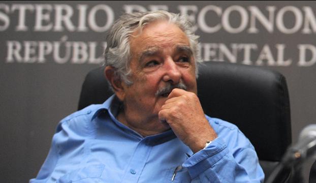 Uruguayda Jose Mujica dönemi bitti