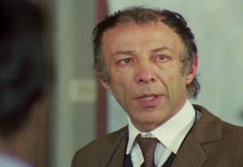 Türk Sinemasının Usta İsimleri Münir Özkul'u anlattı