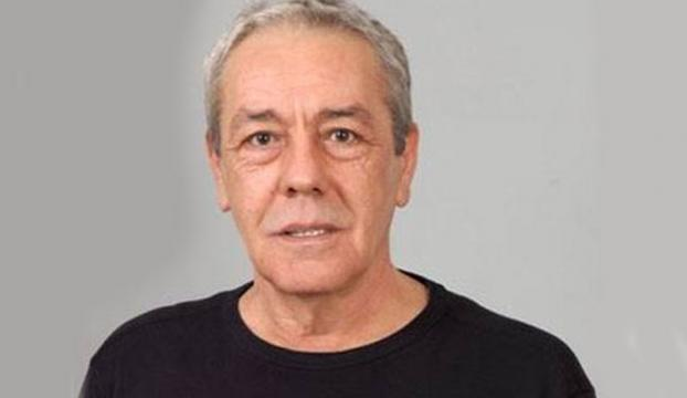 Tiyatro sanatçısı Münir Akça vefat etti