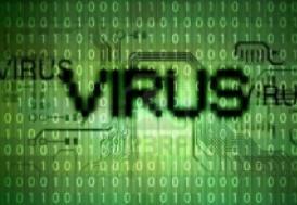 """WannaCry virüsü için """"silinmeyen dosya"""" önerisi"""
