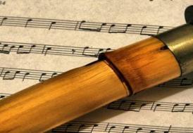 ABD'de Türk musikisine yoğun ilgi