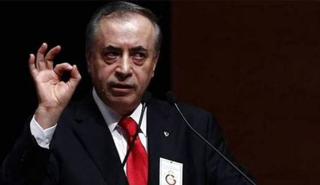 Mustafa Cengiz, PFDKye sevk edildi
