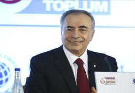 Mustafa Cengiz'e koronavirüs testinden iyi haber