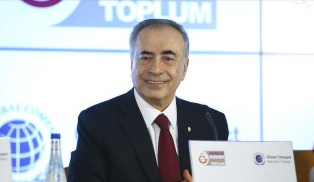 Mustafa Cengize koronavirüs testinden iyi haber