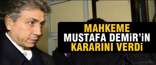 Fatih Belediye Başkan dahil 19 kişi serbest bırakıldı