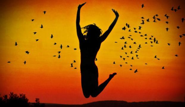 Gelir düzeyi mutluluk algısını belirliyor