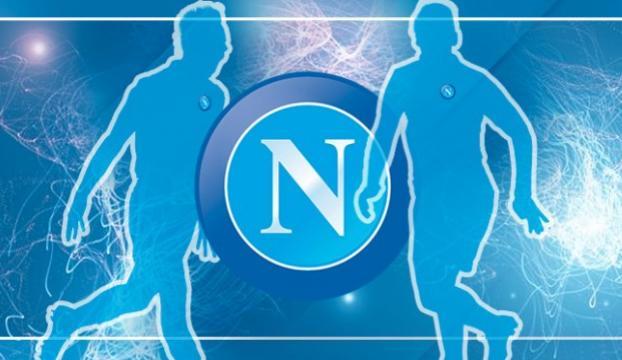 Serie Ada Napoliden farklı galibiyet