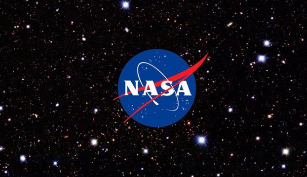 """NASAdan """"sessiz"""" süpersonik uçak projesi"""