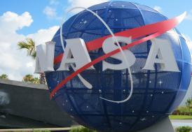 """NASA, Güneş'e """"kaşif"""" gönderiyor"""