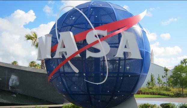"""NASA, Güneşe """"kaşif"""" gönderiyor"""