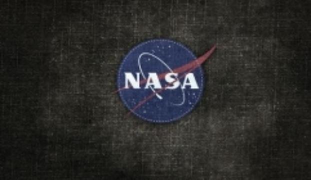 NASAnın sistem sırrı