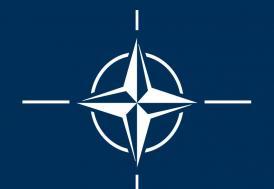 NATO'dan elektro manyetik savunma tatbikatı