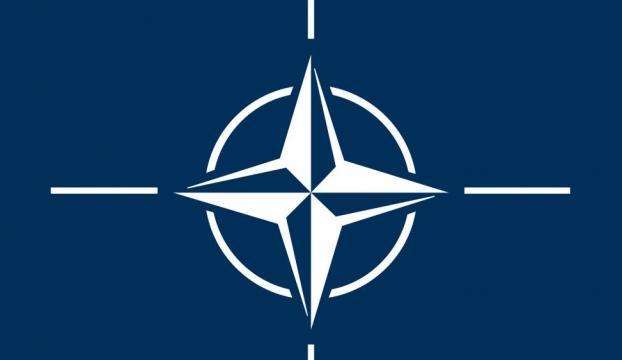 NATOdan elektro manyetik savunma tatbikatı